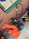 ARIENS 2 Stage Snow Blower Model # 520